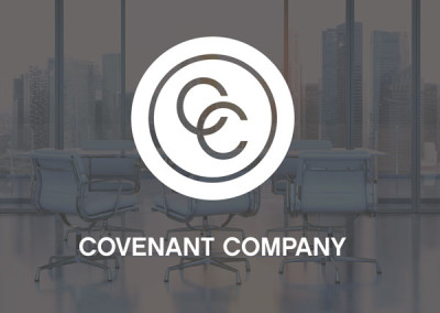 Covenant Company