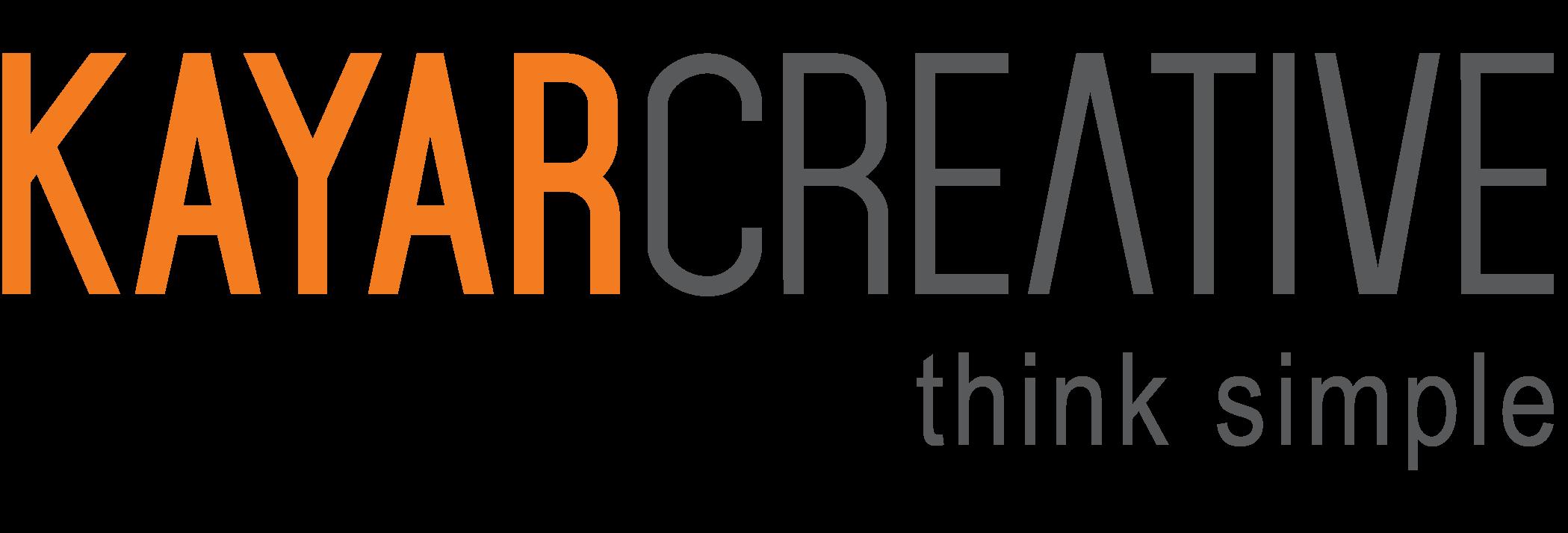 KAYAR Creative